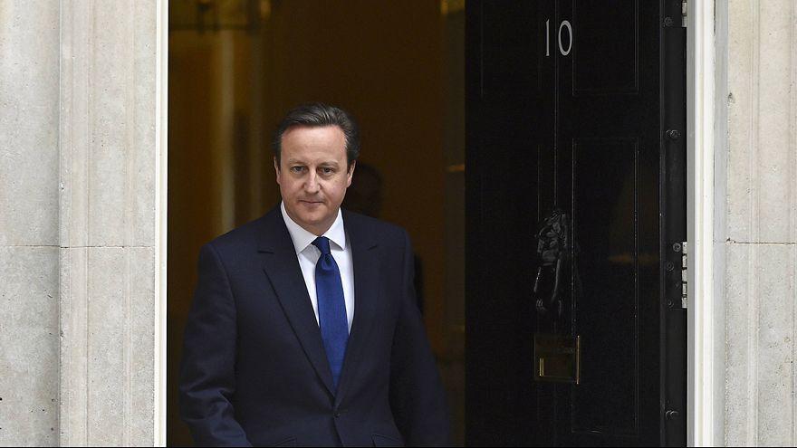 Regno Unito al voto il 7 maggio, sciolte le camere: sarà incertezza fino all'ultimo