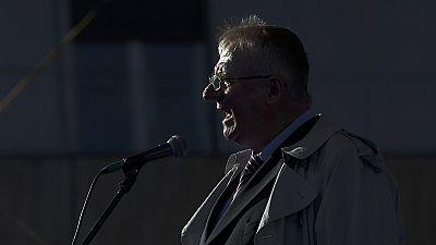 """L'Aia rivuole Seselj in carcere. Il leader nazionalista serbo: """"Non tornerò mai"""""""