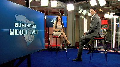 Business Middle East: impacto económico da operação militar no Iémen