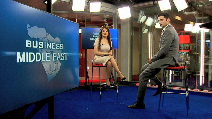 Yemen conflict's impact on Gulf markets