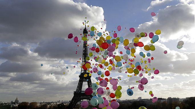 126 éves az Eiffel-torony