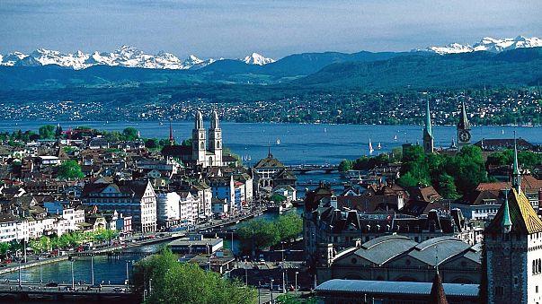 Publicada la lista de las ciudades europeas que más invierten en favorecer la calidad del aire