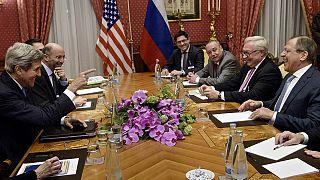 Переговоры по иранской ядерной программе продолжатся в среду