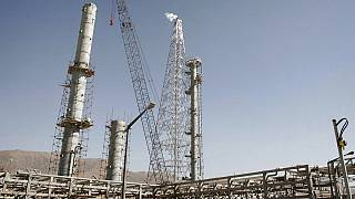 Irán: évek óta tartó patthelyzet atomügyben - visszatekintés