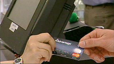 Moscow payment card introduced to process all financial transactions in Russia