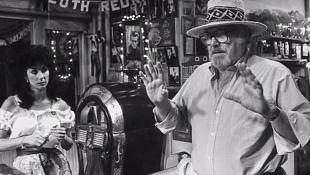New Robert Altman documentary honours an American cinema giant