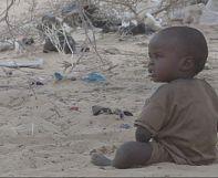 Campo de Dar es Salam acolhe milhares de orfãos traumatizados pelo Boko Haram