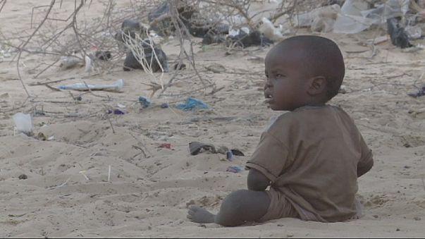 Boko Haram : les orphelins de Dar es Salam