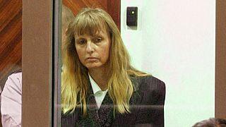 L'ex-femme de Marc Dutroux s'installe chez un juge
