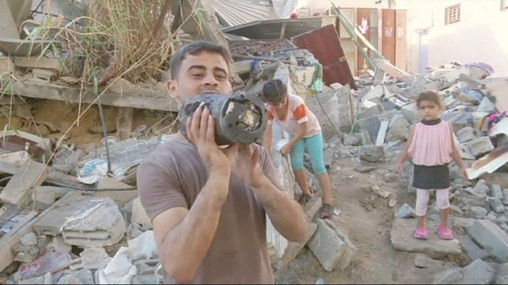 Palestina torna-se membro de Tribunal Penal Internacional e vai tentar julgar líderes israelitas