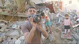 Április elsejétől a Palesztin Hatóság is tagja a háborús, illetve emberiesség elleni bűncselekményekben eljáró, hágai Nemzetközi Törvényszéknek.