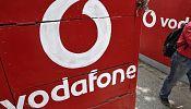 Vodafone elimina los gastos de roaming para sus clientes en Hungría