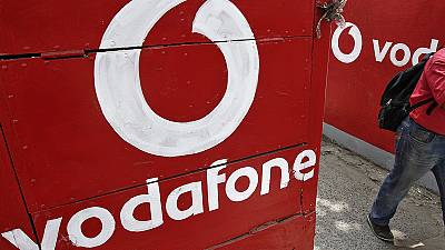 Vodafone Hungary abolishes roaming charges