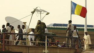تشدید تدابیر امنیتی در منطقه مرزی بین چاد و کامرون در برابر تهدیدهای بوکوحرام