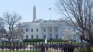 Iráni atom: fogy a türelem Washingtonban