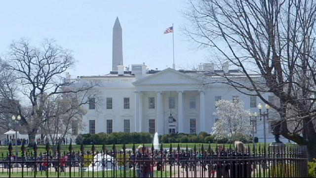 Обама ждет новостей с переговоров с Ираном