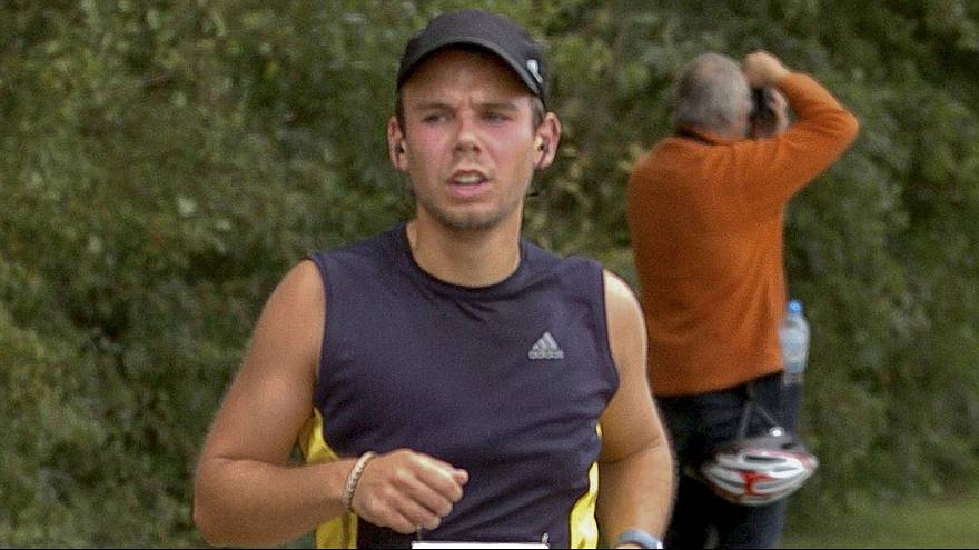 Germanwings co-pilot lied to doctors, Bild reports