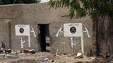 Boko Haram: halál az oktatásra