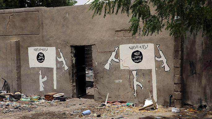 Boko Haram, the few thousand terrorising millions of Nigerians