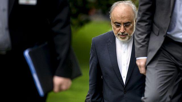Переговоры по иранской ядерной программе в Лозанне: день восьмой