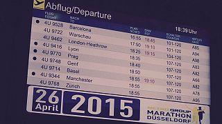 Mit Germanwings nach Südfrankreich - Ein Reisebericht