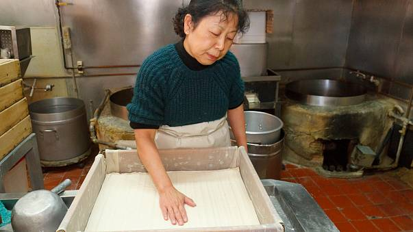 After 7 decades, San Jose Tofu Company plans to close