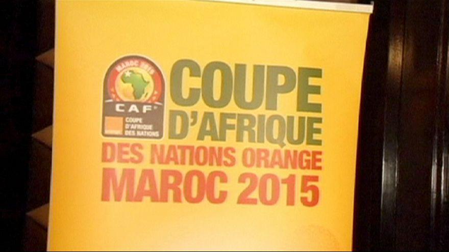 المحكمة الرياضية تلغي استبعاد المغرب من كأس إفريقيا