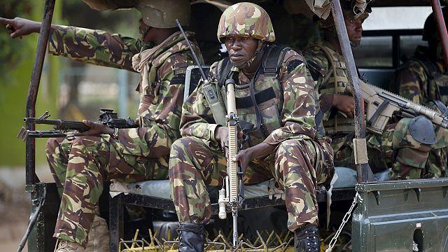 كينيا: تعزيز التدابير الأمنية في مدينة مانديرا تحسباً لهجوم آخر من قبل تنظيم الشباب الصومالي