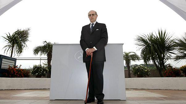 مانوئل دو الیویرا؛ خاموشی یک سینماگر بزرگ