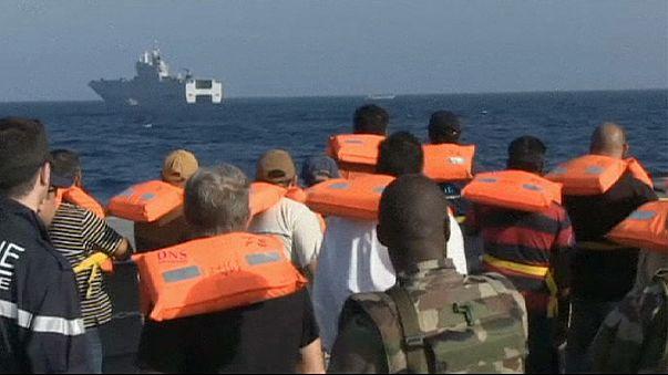 Jemen: Frankreich evakuiert 44 Ausländer