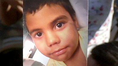 Brasil: segundo dia de protestos após morte de menino em favela