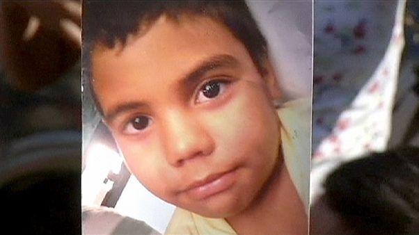 Βραζιλία: Ξεσηκωμός στις φαβέλες - 10χρονος νεκρός σε συμπλοκές