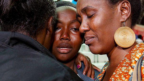 Quénia revela que um dos assassinos de Garissa era diplomado em Direito