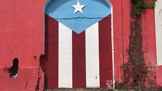'Unconscionable': Puerto Rico governor slams Republicans on tax bill