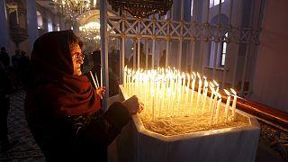 Γιατί Ορθόδοξοι και Καθολικοί γιορτάζουν το Πάσχα… ξεχωριστά!
