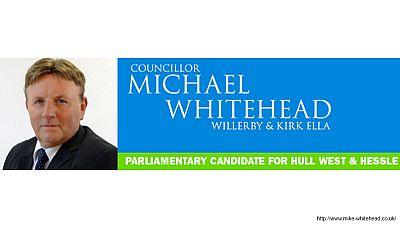Gb al voto: 6 Tories passano allo Ukip, Farage apre a governo di coalizione