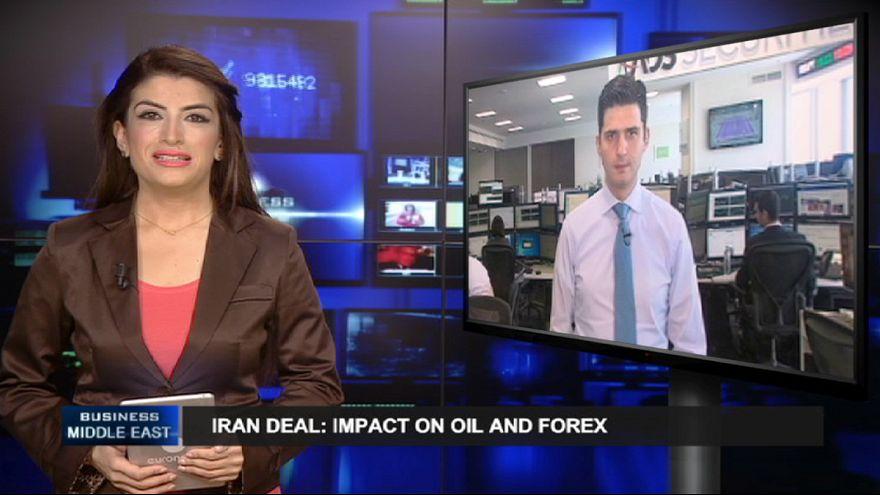 Atomverhandlungen: Ein neues Kapitel in Irans Geschichte?