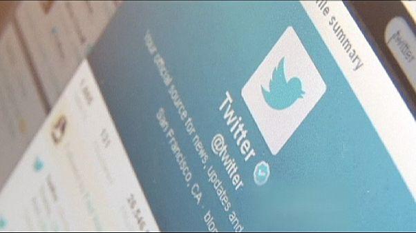 Ismét elérhetetlen több közösségi oldal Törökországban