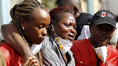 Kenia: Verwechslungen bei Identifizierung der Opfer nach Massaker in Garissa