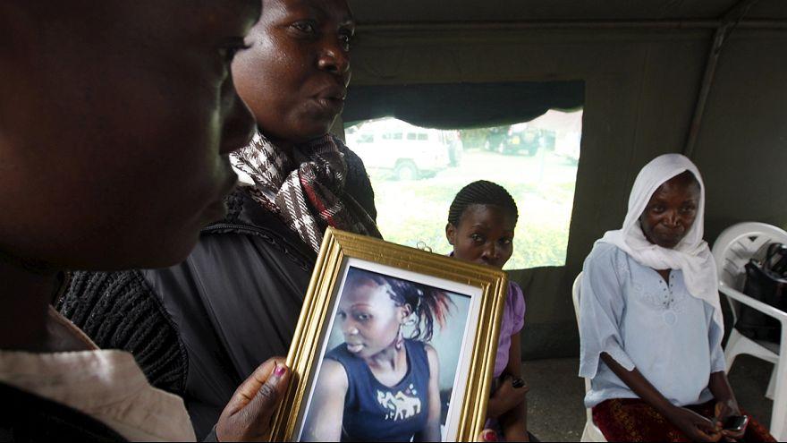 كينيا تقول إنها نفذت غارات ضد حركة الشباب بالصومال
