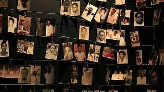 Παγκόσμια Ημέρα Μνήμης των θυμάτων της Γενοκτονίας στη Ρουάντα