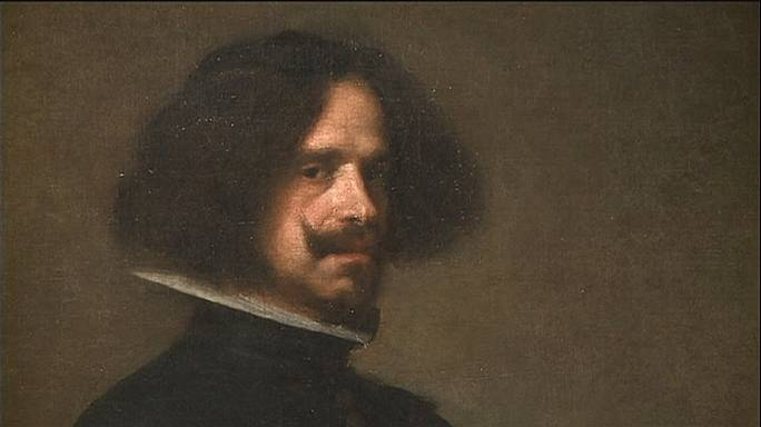 Grand Palais hosts unprecedented Velázquez retrospective