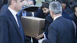 Türkiye'de seçim listesi heyacanı: Partilerin il il milletvekili aday listesi