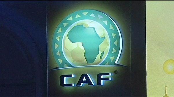 2017 Afrika Kupası'nın ev sahibi belli oluyor