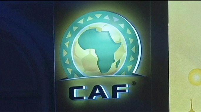 Где пройдет Кубок африканских наций-2017?