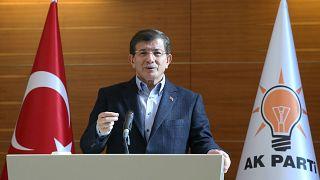 İl il AK Parti milletvekili adayları