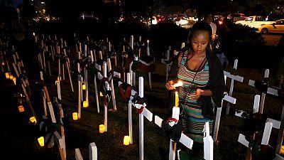 Kenya, terzo e ultimo giorno di lutto nazionale per Garissa: grande veglia a Nairobi