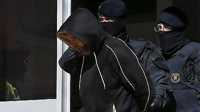 Preparavano attacchi: arrestati 11 jihadisti in Spagna