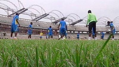 Coppa d'Africa 2017: si terrà in Gabon