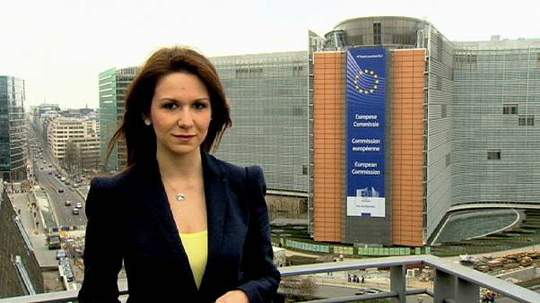 Çipras'ın Moskova ziyareti Avrupa'yı endişelendiriyor